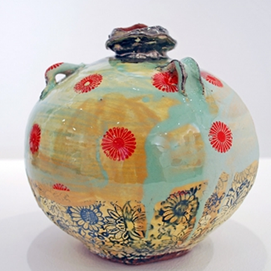 chris_taylor_ceramics_red_barn_gallery