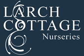 Larch Cottage Nurseries