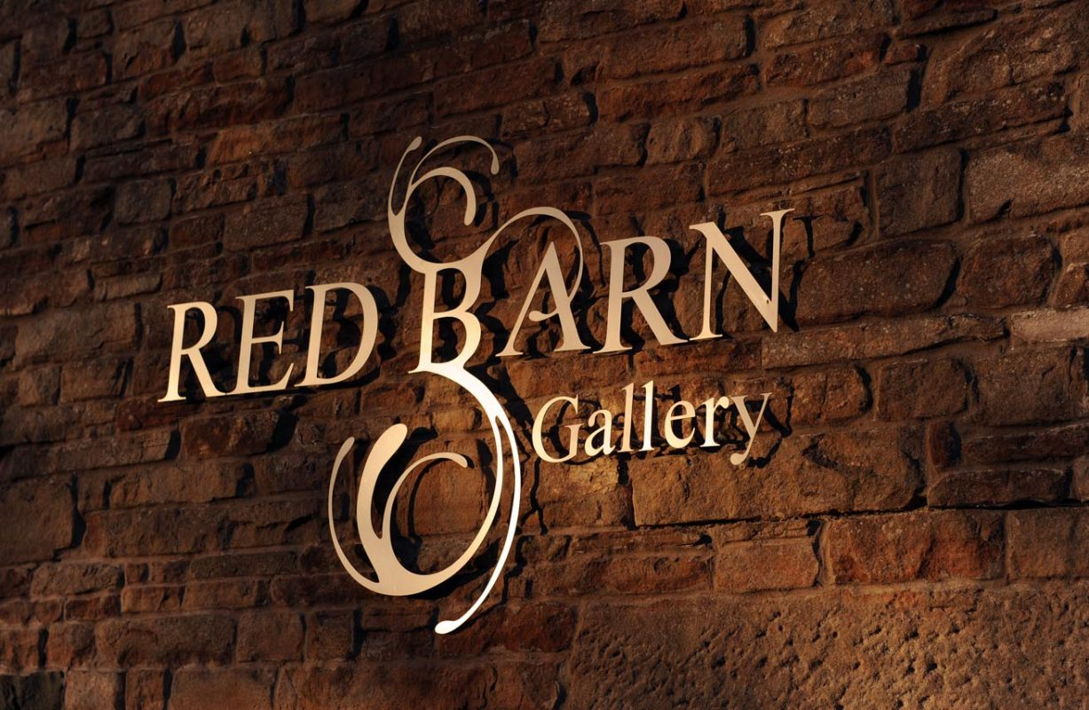 Red Barn gallery