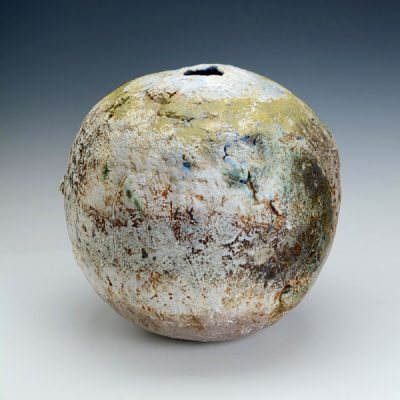 rachel_wood_ceramics_at_red_barn_gallery