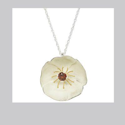 Andrew Odell jewellery