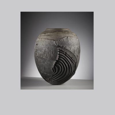 Patricia Shone Ceramics