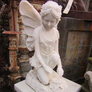 ENI Fairy of Peace MS217
