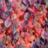 Prunus Sargentii AGM